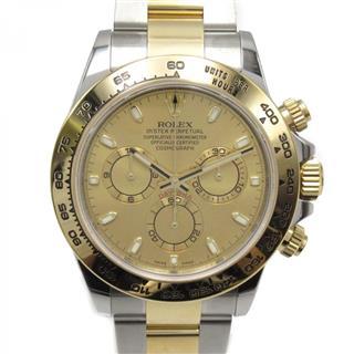 ロレックス (ROLEX) デイトナ 腕時計 116503