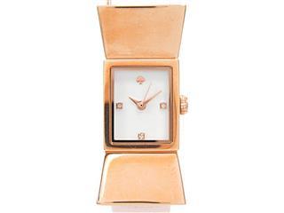 ケイトスペード (kate spade) 腕時計 ウォッチ KS1YRU0763