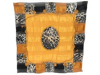クリスチャン・ディオール (Dior) スカーフ