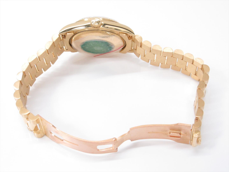 ROLEX 時計 68278 デイトジャスト 腕時計/お洒落/人気
