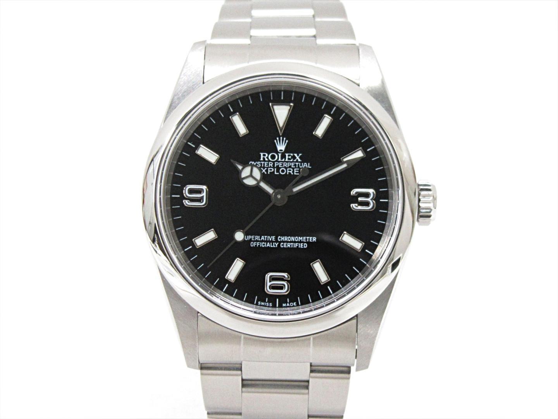 エクスプローラー1 腕時計 ウォッチ/人気/おすすめ