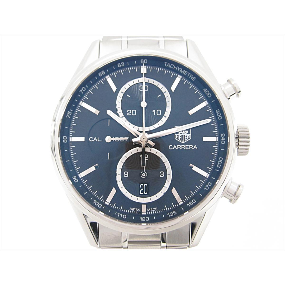 カレラクロノ 腕時計 /人気/お洒落/メンズ/