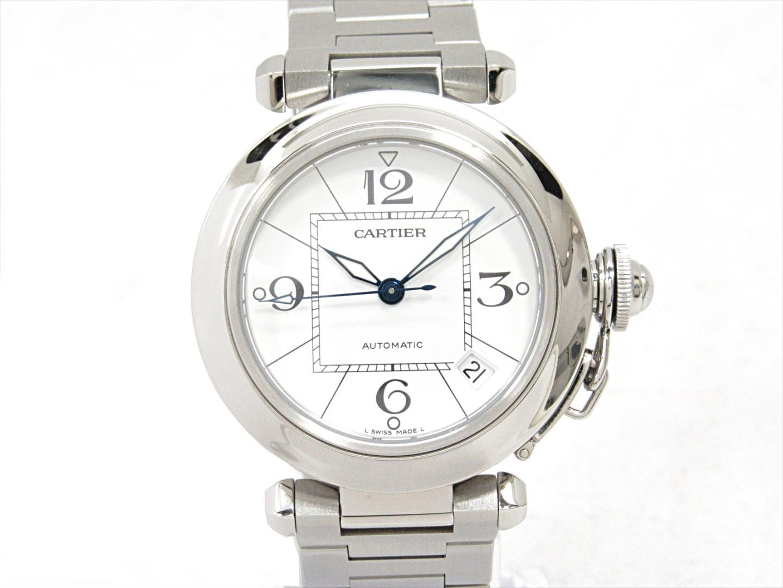 パシャC 腕時計 ウォッチ/お洒落/人気