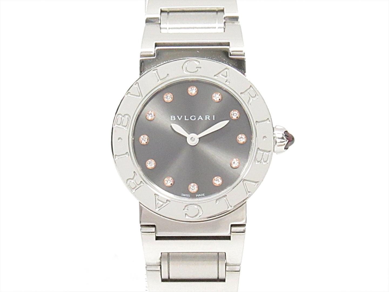 ブルガリブルガリ 腕時計 ウォッチ/お洒落/人気/SALE