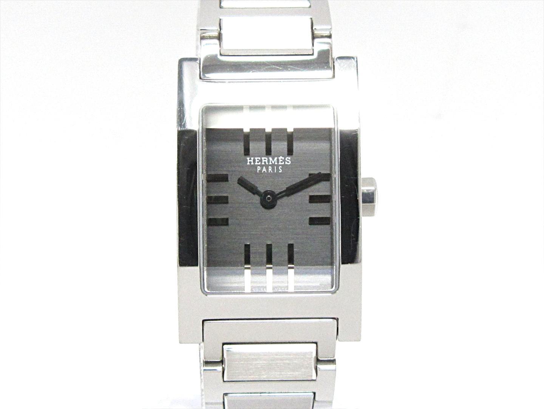 タンデム 腕時計/お洒落/人気/レディース/おすすめ