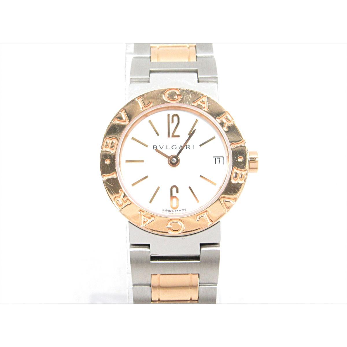 ブルガリ ブルガリ 腕時計/レディース/SALE/お買得品