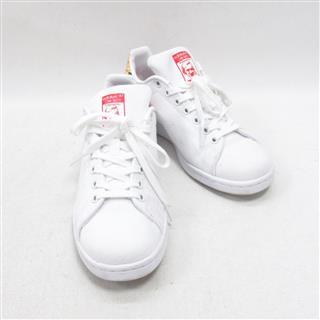 セレクション (SELECTION) adidas スタンスミス スニーカー BB5157