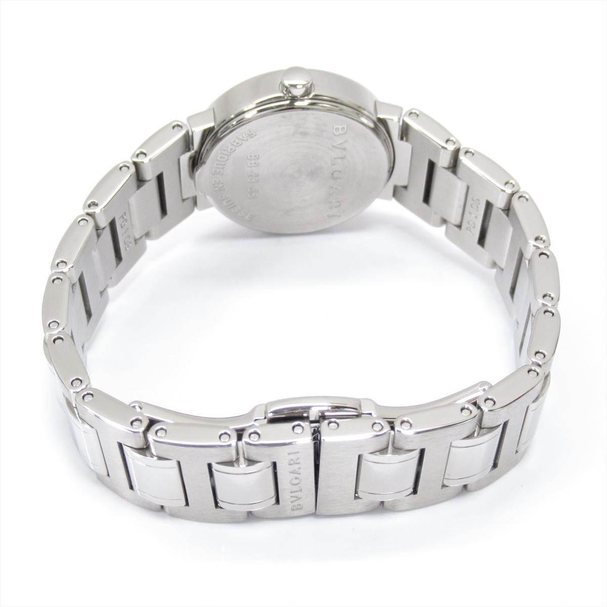 BVLGARI 時計 BB23SS ブルガリ ブルガリ 腕時計/レディース/SALE/お買得品