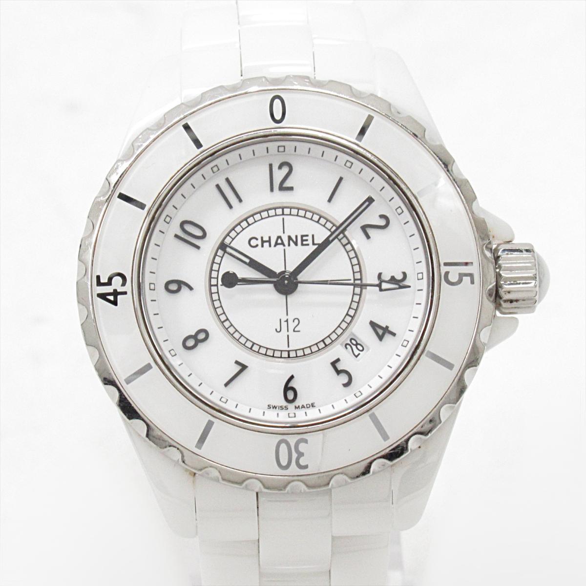 J12 腕時計 /レディース/人気