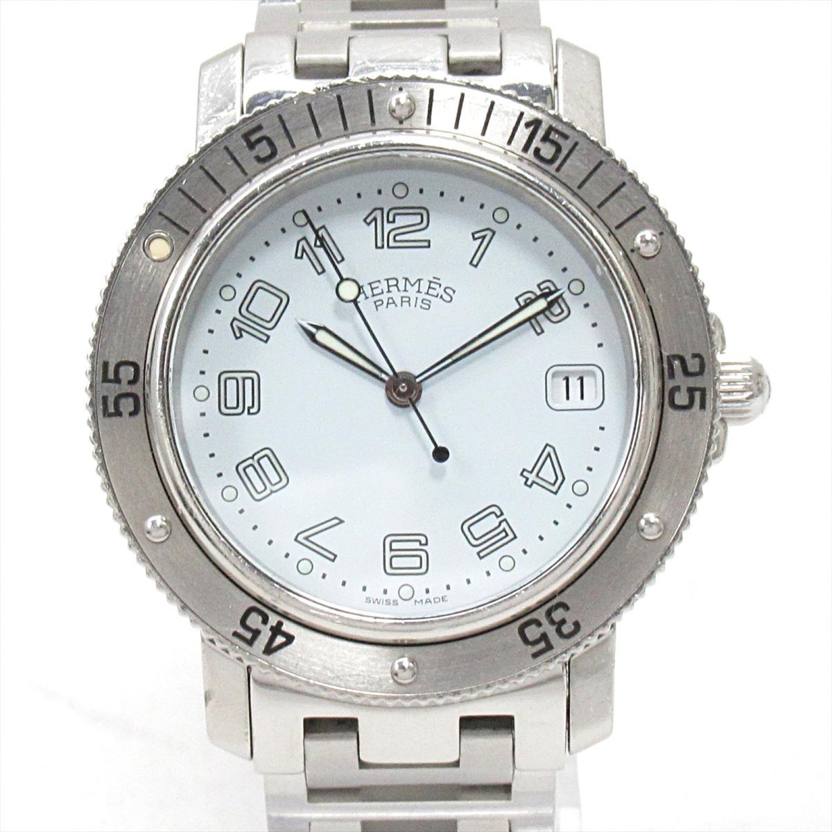 クリッパー ダイバー 腕時計/メンズ/人気/SALE