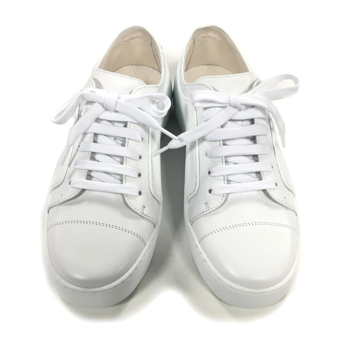 スニーカー 靴/レディース★レア★SALE