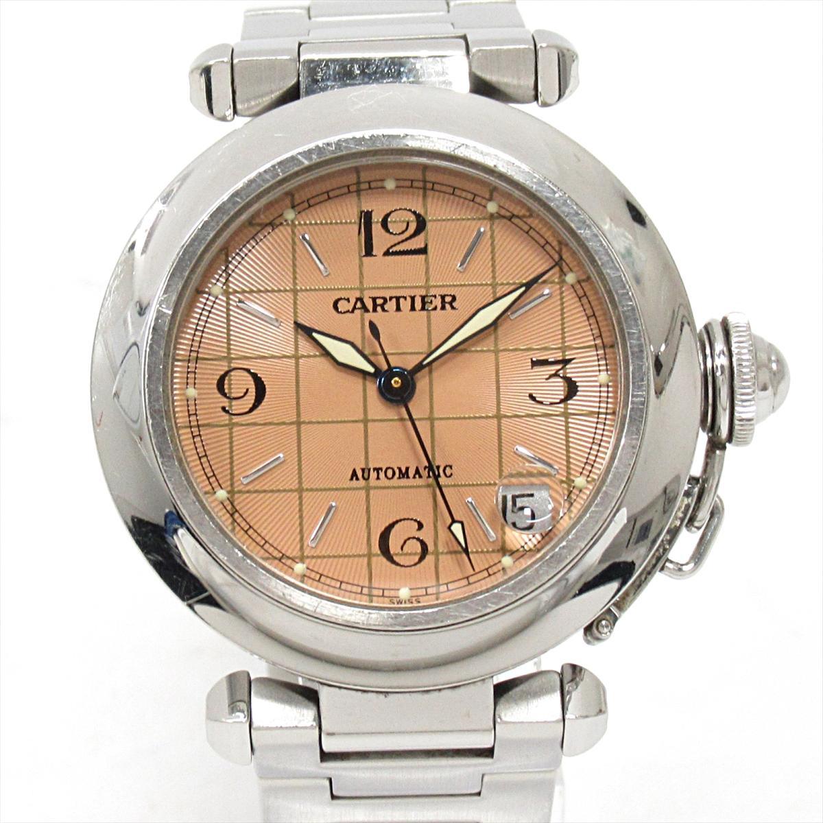 パシャC 腕時計/メンズ/SALE