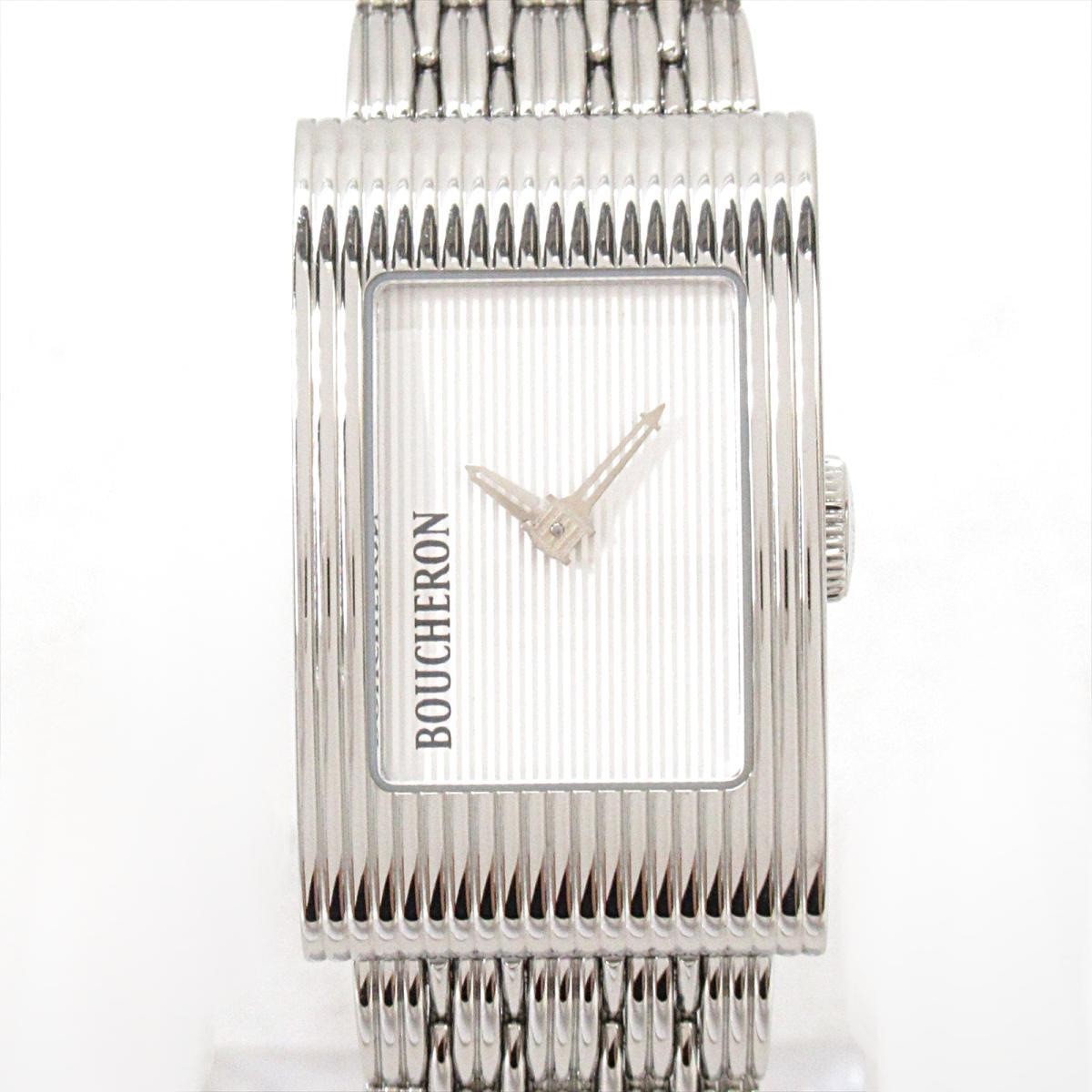 リフレ 腕時計 ウォッチ/SALE