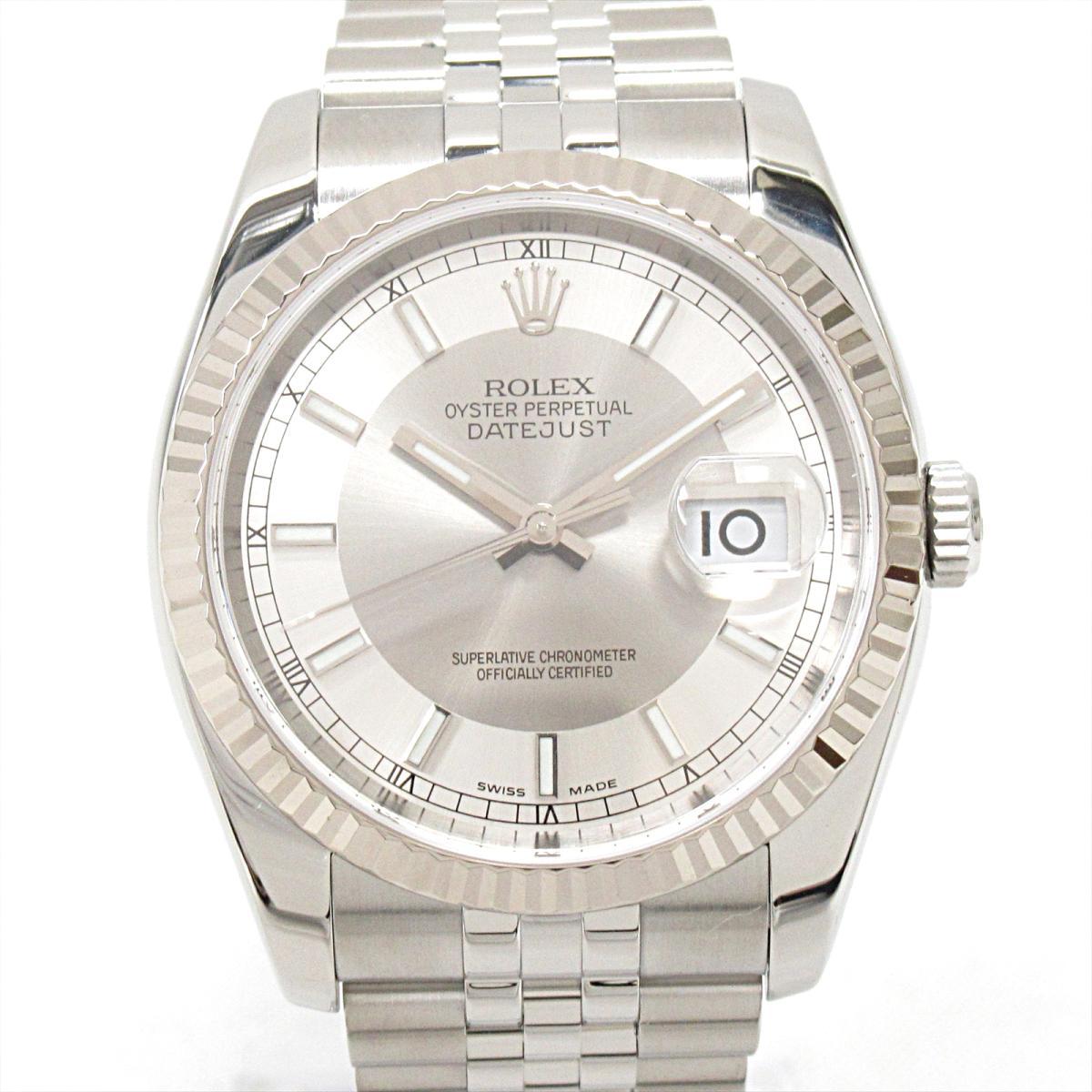 デイトジャスト 腕時計 ウォッチ/おすすめ/SALE
