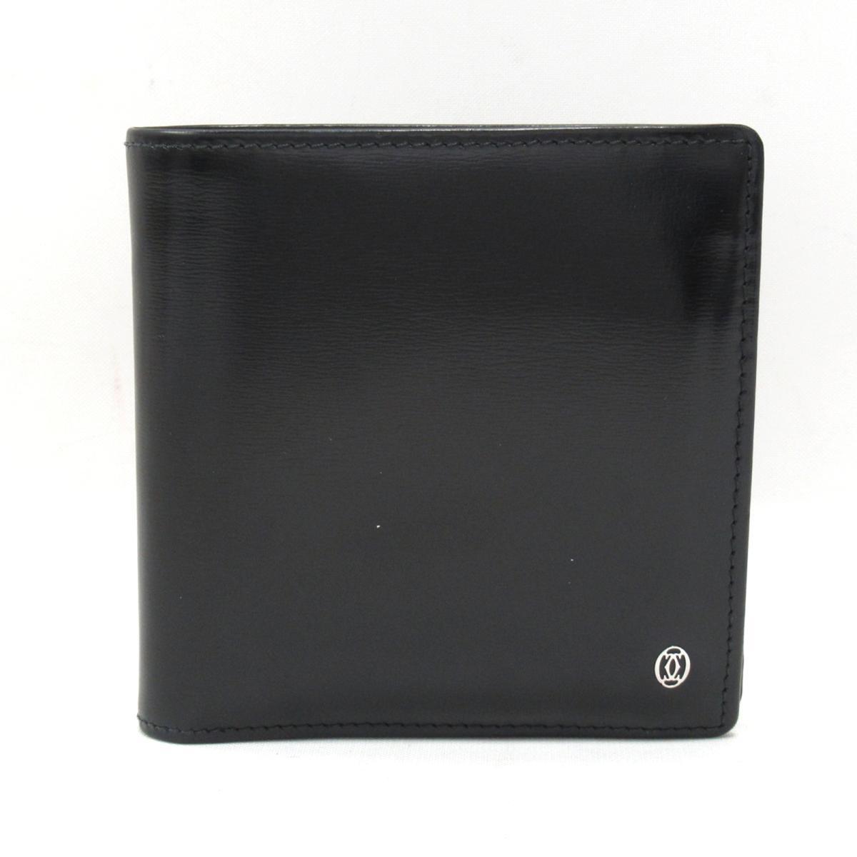 パシャ 二つ折り財布 財布