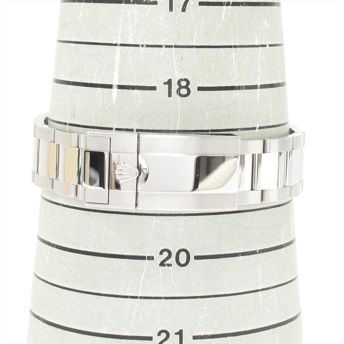 ROLEX 時計 116710LN GMTマスター2 腕時計/メンズ/おすすめ