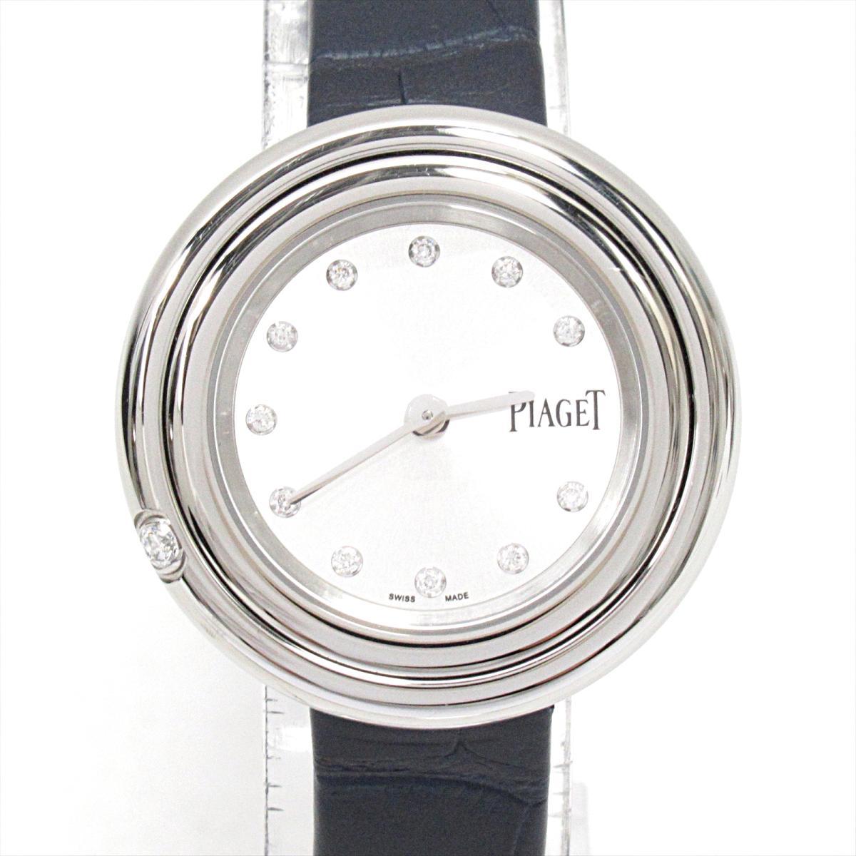 ポセション 腕時計/レディース/SALE/お買得品