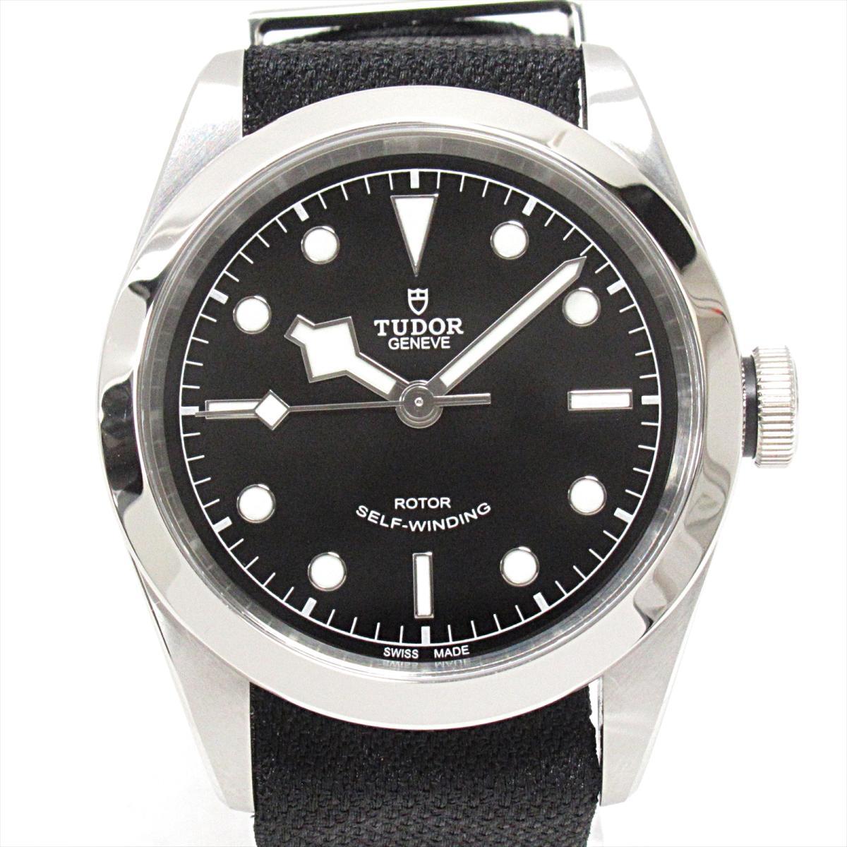 ヘリテージブラックベイ 腕時計/SALE/お買得品/おすすめ