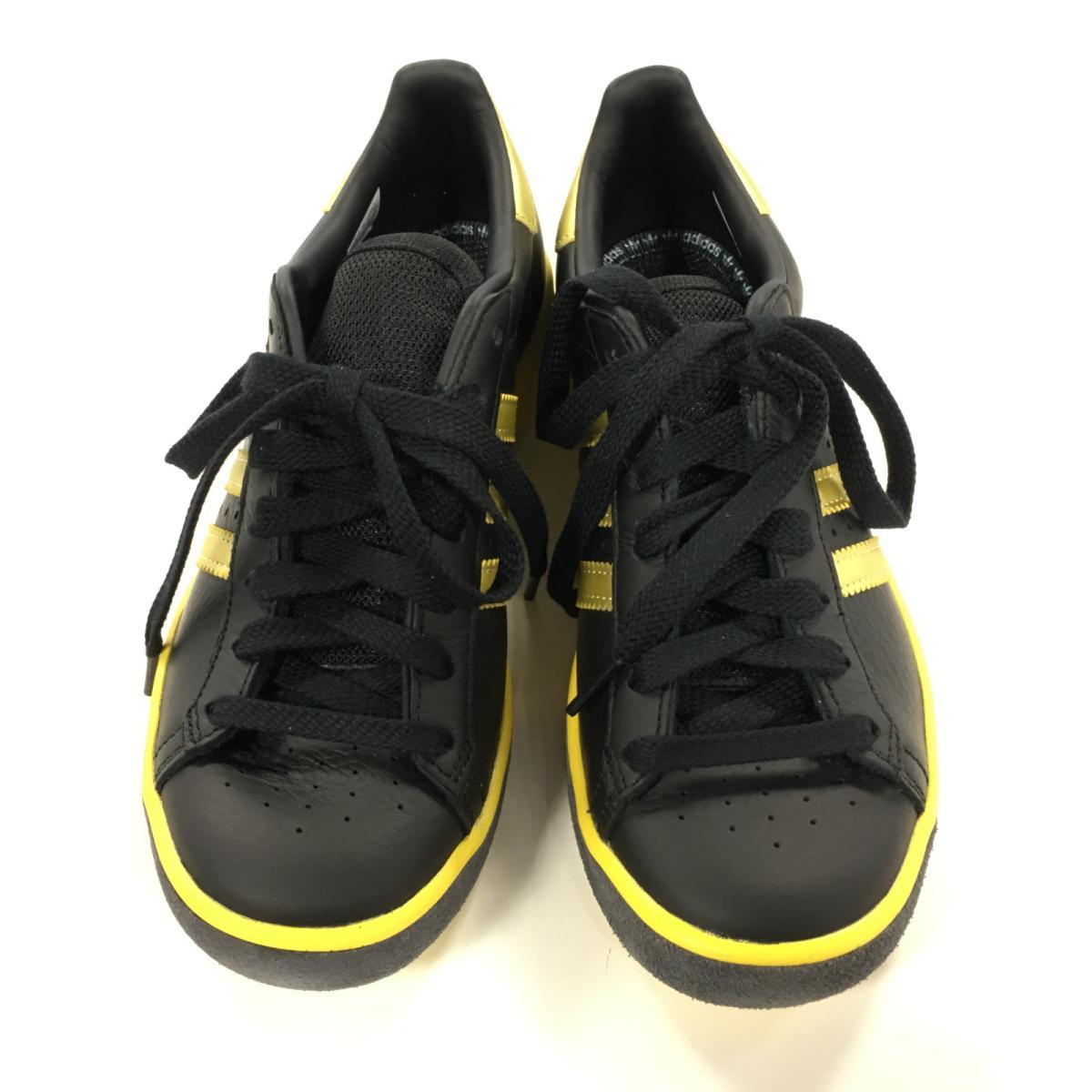 adidas レディース スニーカー 靴