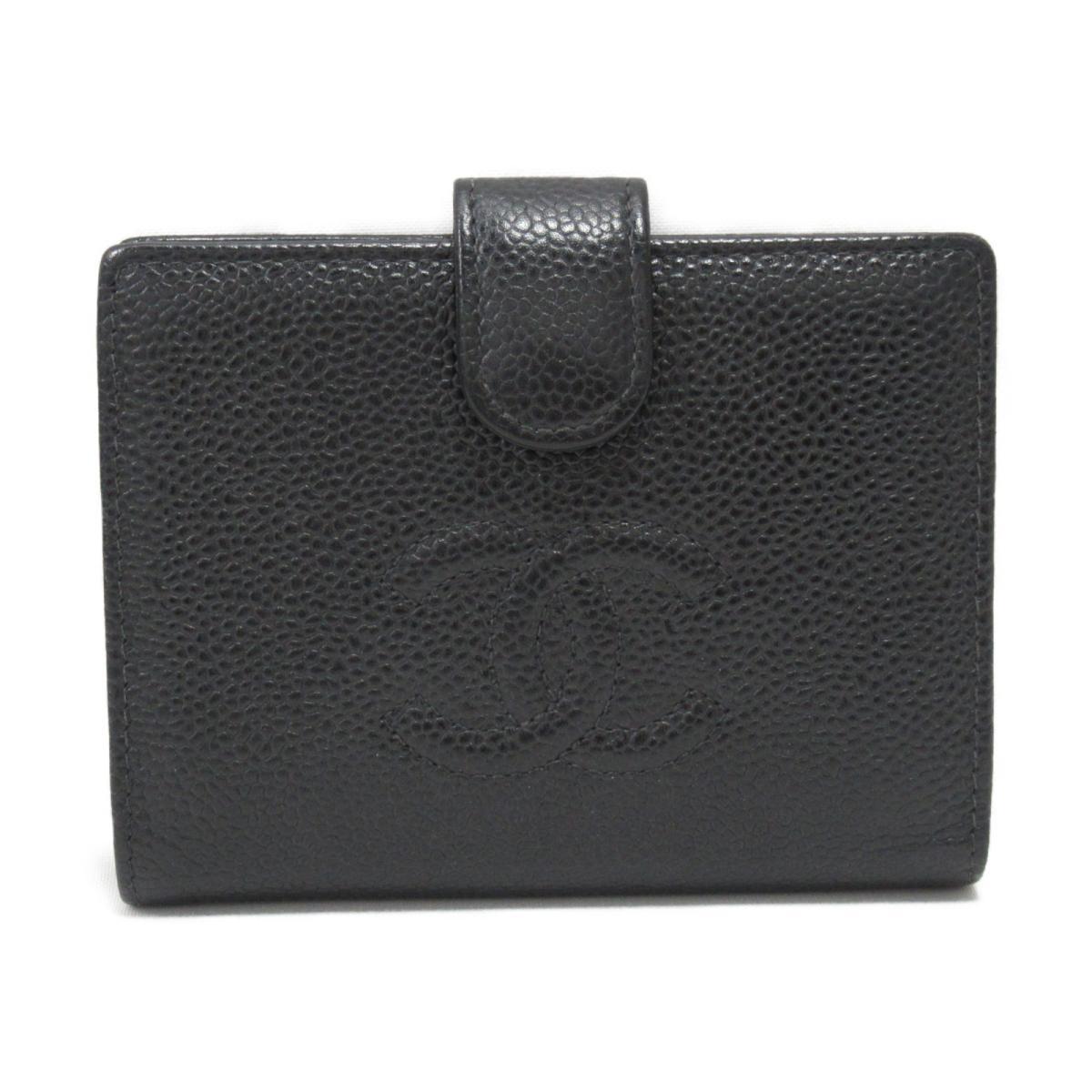 二つ折財布 財布