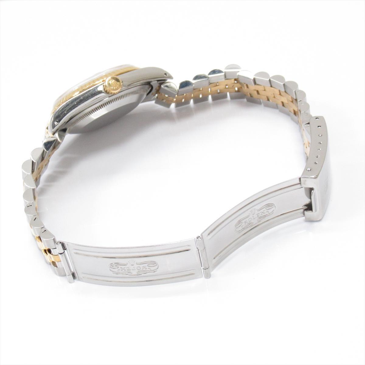 ROLEX 時計 16233 デイトジャスト 腕時計 ウォッチ/SALE