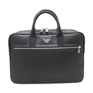 エンポリオアルマーニ (EMPORIO ARMANI) ブリーフケース ビジネスバッグ