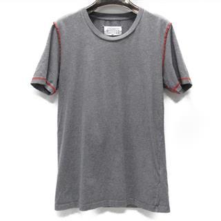 マルタン・マルジェラ (Martin Margiela) Tシャツ