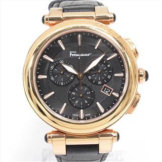 サルヴァトーレ・フェラガモ (Salvatore Ferragamo) 腕時計 ウォッチ
