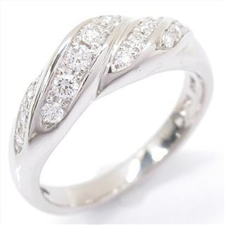 ジュエリー (JEWELRY) ダイヤモンド リング 指輪