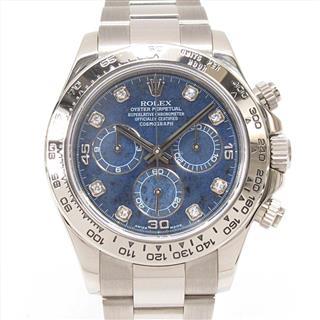 ロレックス (ROLEX) デイトナ 腕時計 ウォッチ 116509G