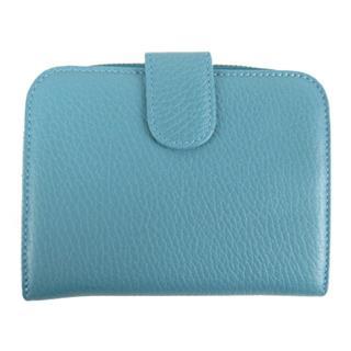 モラビト (MORABITO) 二つ折財布