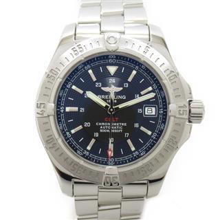 ブライトリング (BREITLING) コルト ウォッチ 腕時計 A178B84PRS