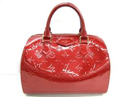 LOUIS VUITTON(ルイヴィトン ルイヴィトン モンタナ M90058