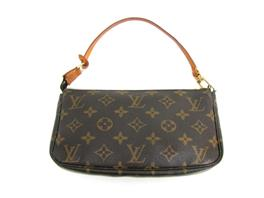 LOUIS VUITTON(ルイヴィトン アクセサリーポーチ