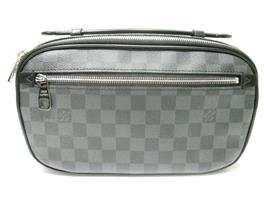 LOUIS VUITTON(ルイヴィトン ルイヴィトン アンブレール ボディバッグ N41289