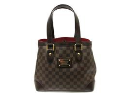 LOUIS VUITTON(ルイヴィトン ルイヴィトン ハムステッドPM トートバッグ N51205