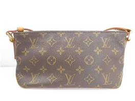 LOUIS VUITTON(ルイヴィトン ルイヴィトン トロター M51240