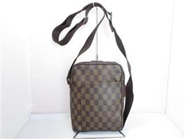 LOUIS VUITTON(ルイヴィトン オラフPM