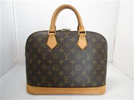 LOUIS VUITTON(ルイヴィトン ルイヴィトン アルマ M51130