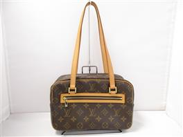 LOUIS VUITTON(ルイヴィトン シテMM