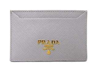 プラダ (PRADA) カードケース パスケース 1MC208