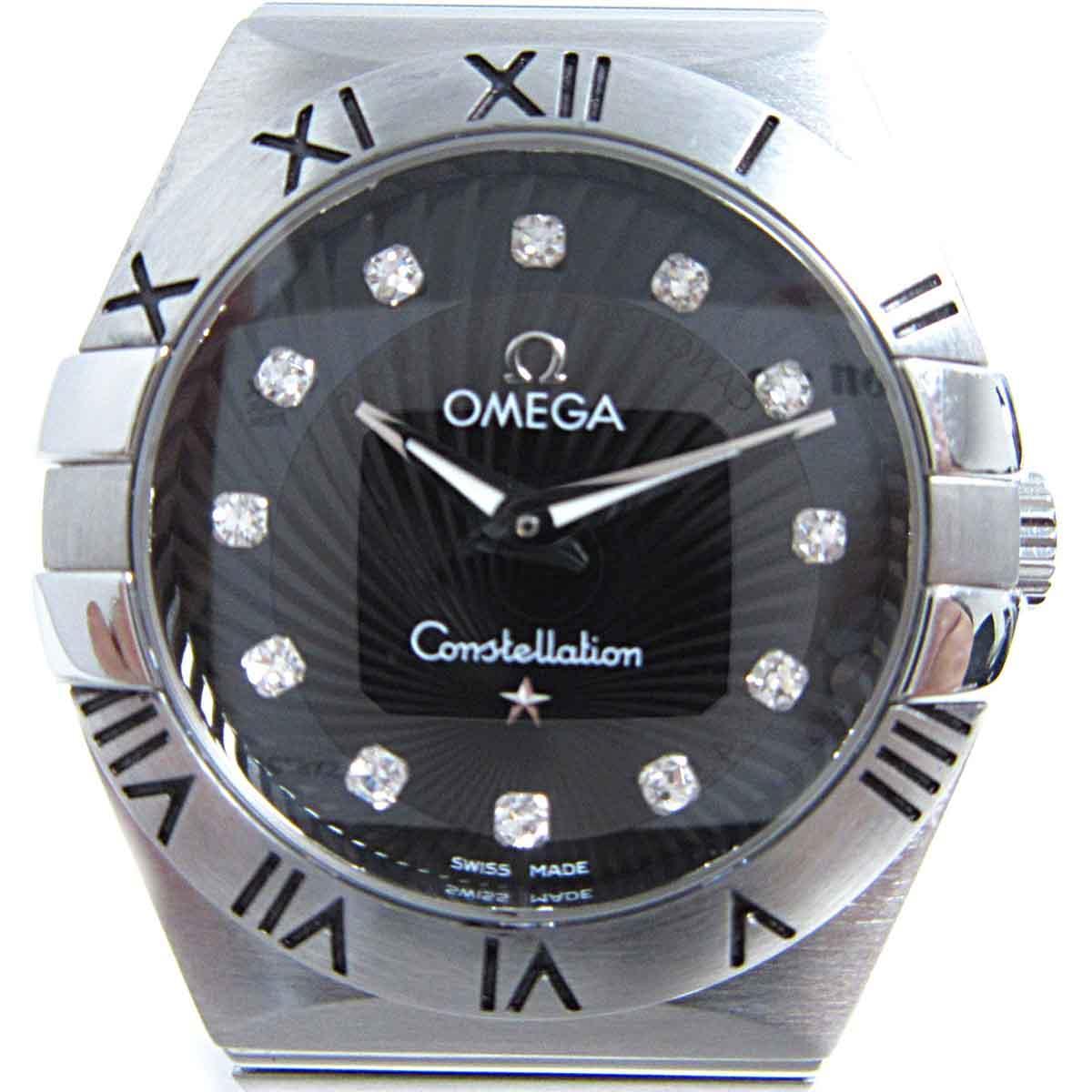 コンステレーション ダブルイーグル 腕時計/レディース/おすすめ/SALE