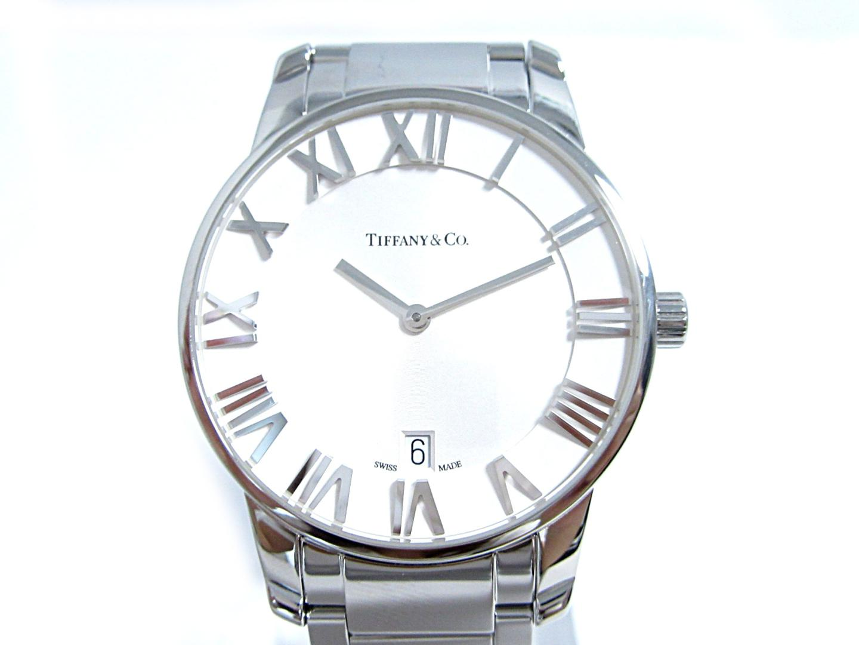 アトラスドーム 腕時計/メンズ/おすすめ/お洒落/SALE
