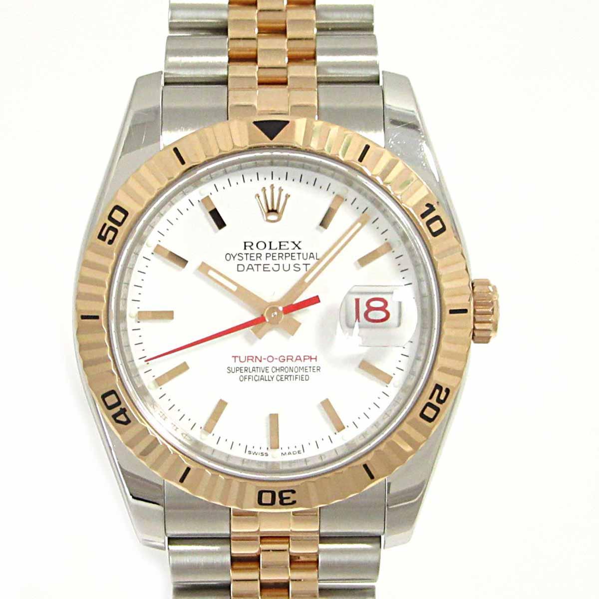 ターノグラフ 腕時計/おすすめ/メンズ