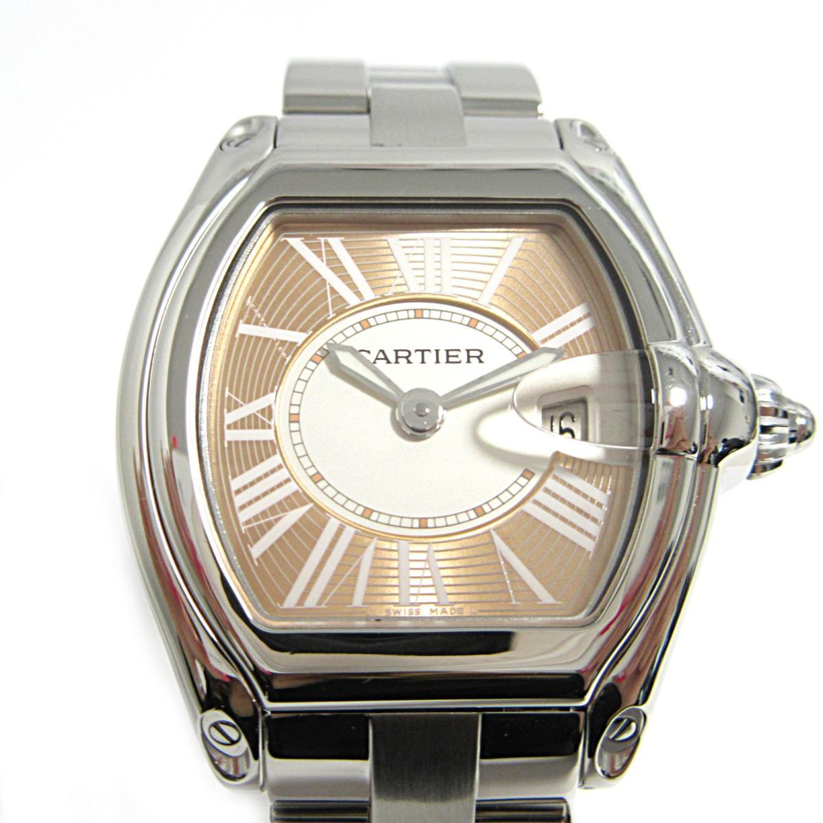 ロードスターSM 2007年限定 腕時計★レア★SALE