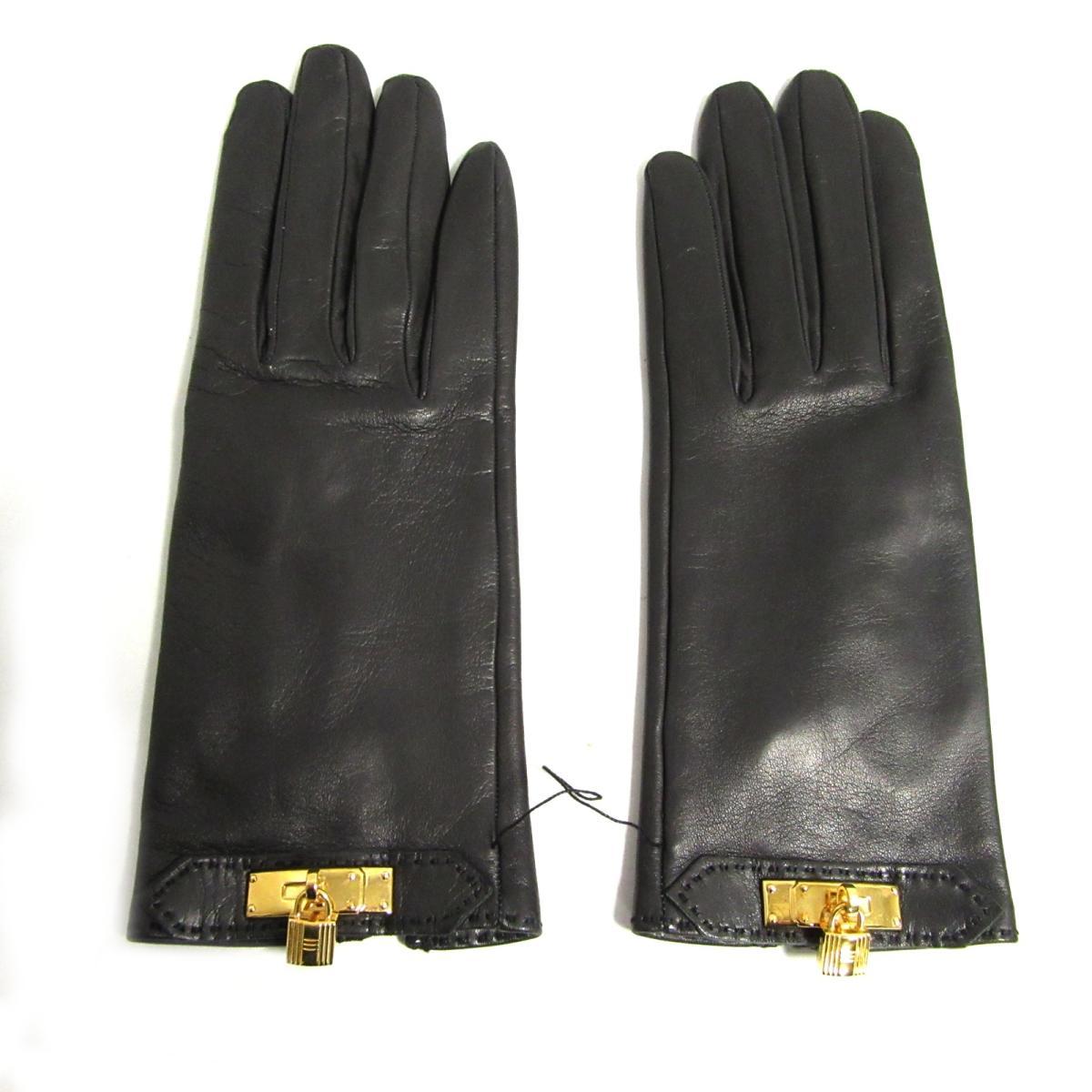 ケリーグローブ 手袋