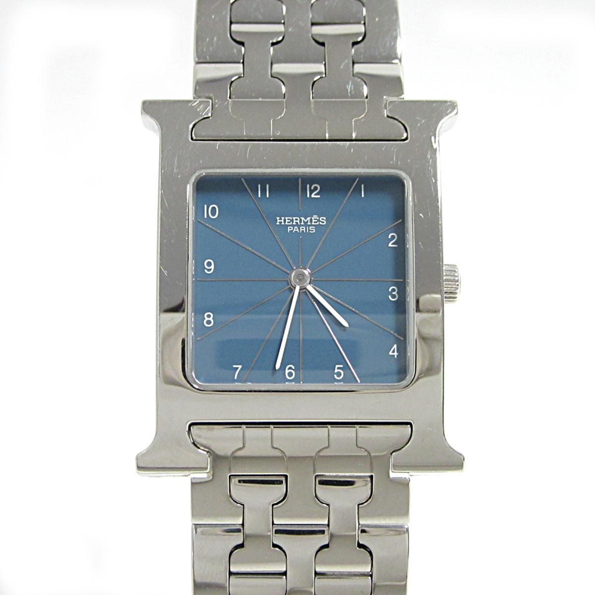 Hウォッチラムサス 腕時計 ボーイズ