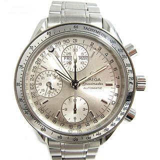 オメガ (OMEGA) スピードマスター デイデイト メンズ 腕時計 ウオッチ 3523.30