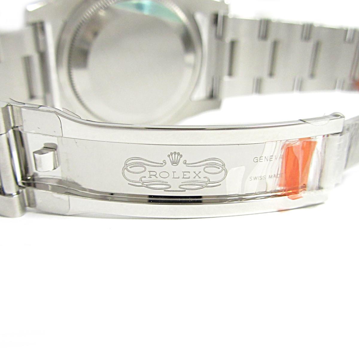 ROLEX 時計 116200 デイトジャスト 腕時計 ウォッチ/おすすめ