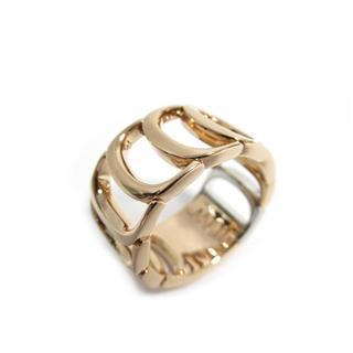 ダミアーニ (DAMIANI) ダミアニッシマリング 指輪